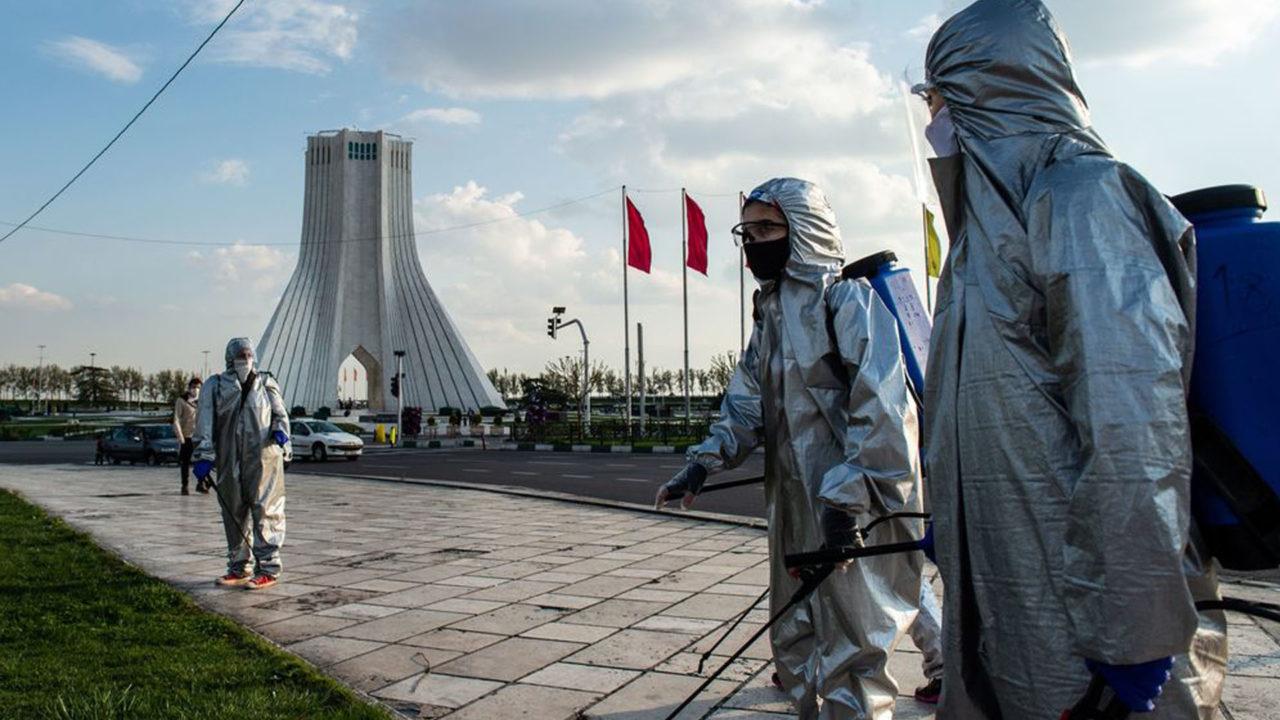 https://www.westafricanpilotnews.com/wp-content/uploads/2020/05/Iran-Covid-19-Azzadi-Tower--1280x720.jpg