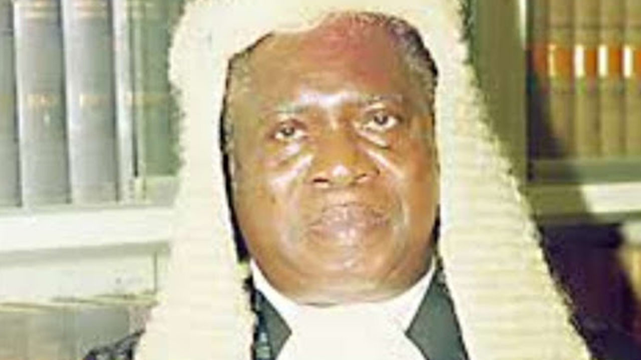 https://www.westafricanpilotnews.com/wp-content/uploads/2020/05/Justice-Adolphus-Karibi-Whyte-05-23-20-1280x720.jpg
