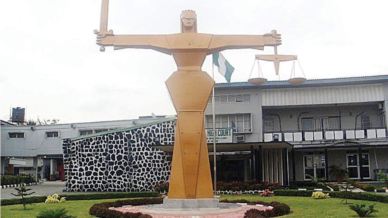 https://www.westafricanpilotnews.com/wp-content/uploads/2020/05/Justice-Nigeria-Supreme-Court_05-21-20-1280x720.jpg