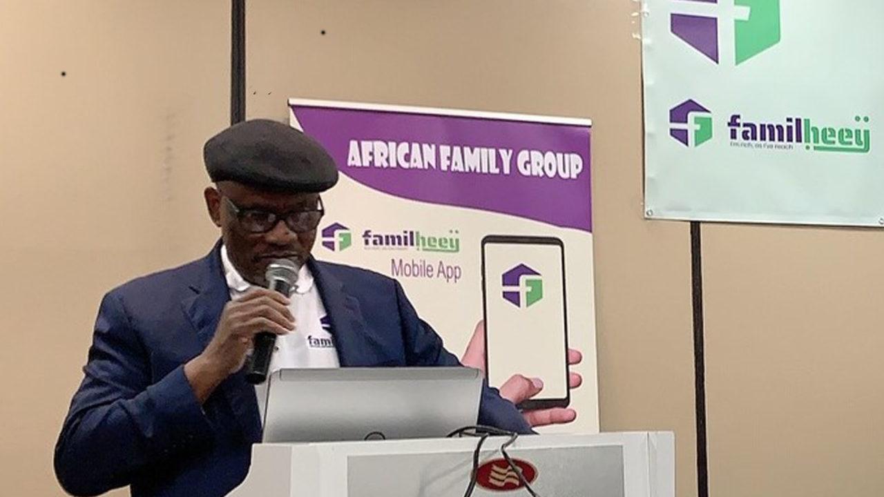 https://www.westafricanpilotnews.com/wp-content/uploads/2020/05/Ken-Chinweze-CEO-My-Family-Group_05-31-20-1280x720.jpg