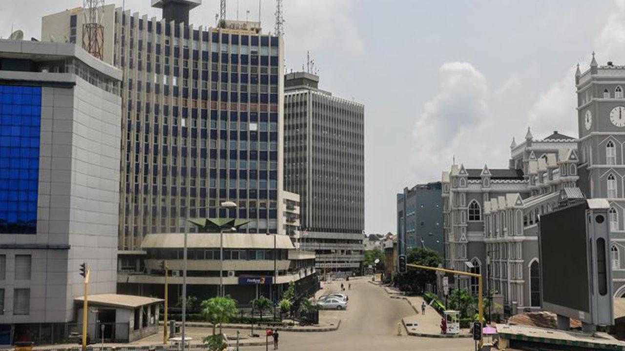 https://www.westafricanpilotnews.com/wp-content/uploads/2020/05/Lagos-Partial-Lockdown-05-18-20-1280x720.jpg