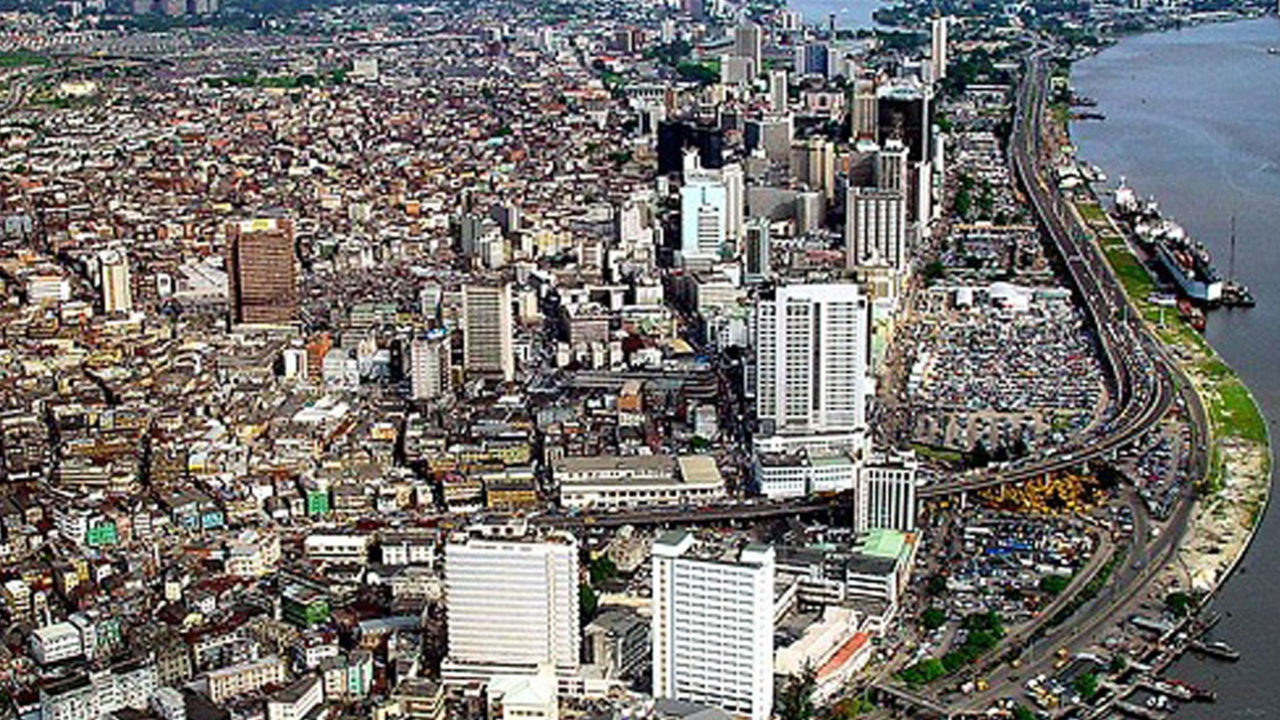 https://www.westafricanpilotnews.com/wp-content/uploads/2020/05/Lagos-Skyline-Marina-05-04-20-1280x720.jpg