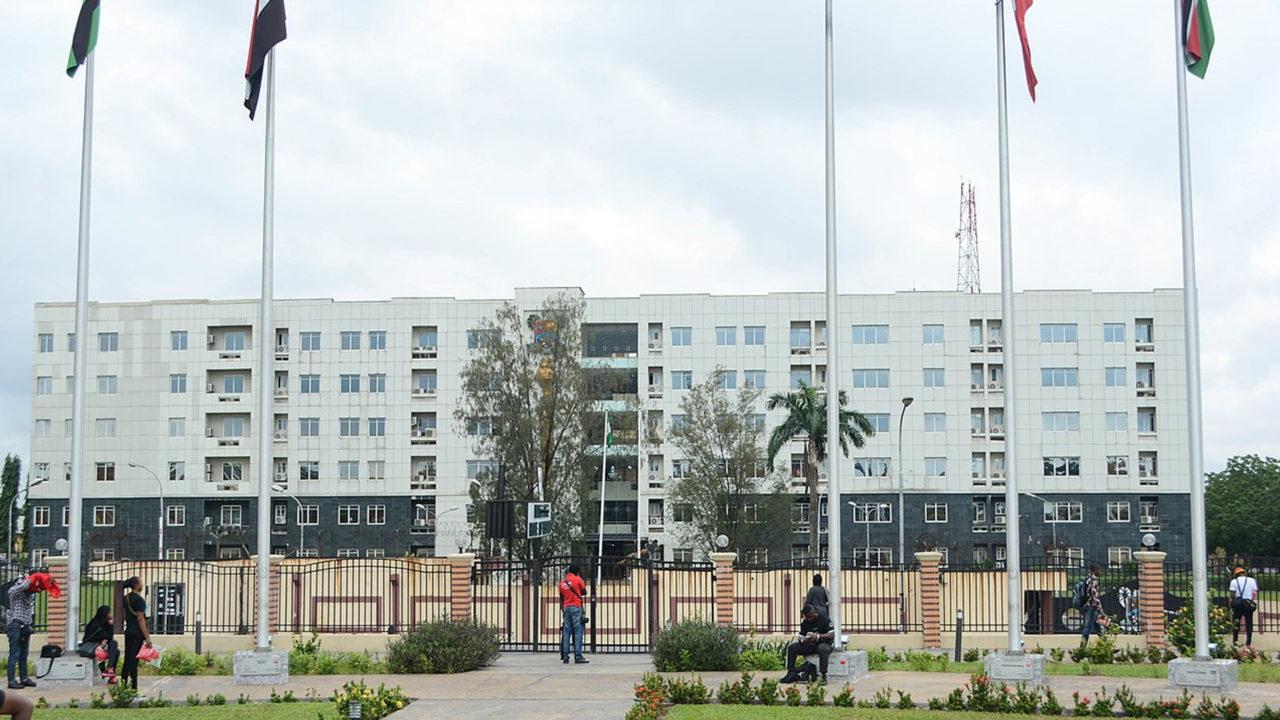 https://www.westafricanpilotnews.com/wp-content/uploads/2020/05/Lagos-State-House-of-Assembly-05-21-20-1280x720.jpg