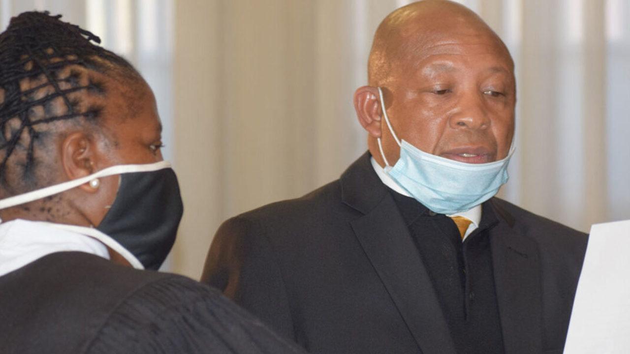 https://www.westafricanpilotnews.com/wp-content/uploads/2020/05/Lesotho-New-PM-Moeketsi-Majoro-05-20-20-1280x720.jpg