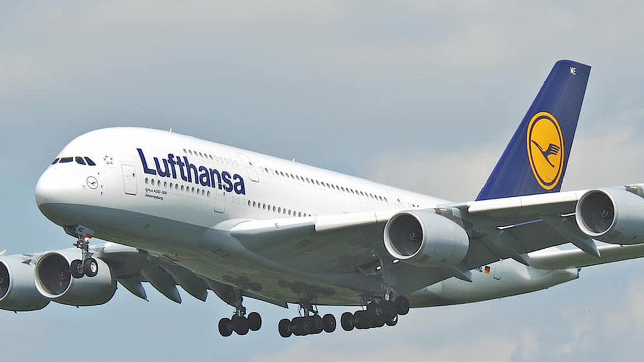 https://www.westafricanpilotnews.com/wp-content/uploads/2020/05/Lufthansa_announces-05-14-20-1280x720.jpg