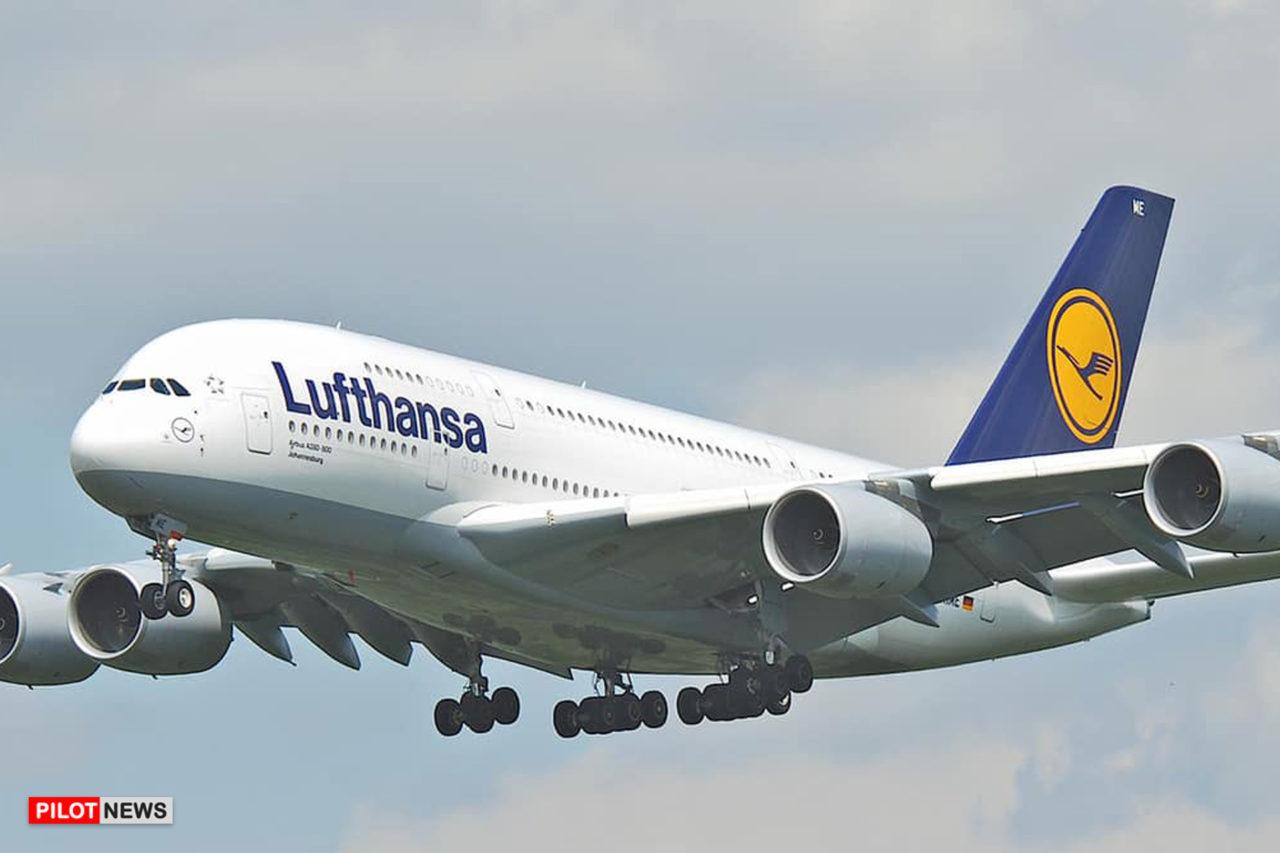 https://www.westafricanpilotnews.com/wp-content/uploads/2020/05/Lufthansa_announces-05-14-20-1280x853.jpg