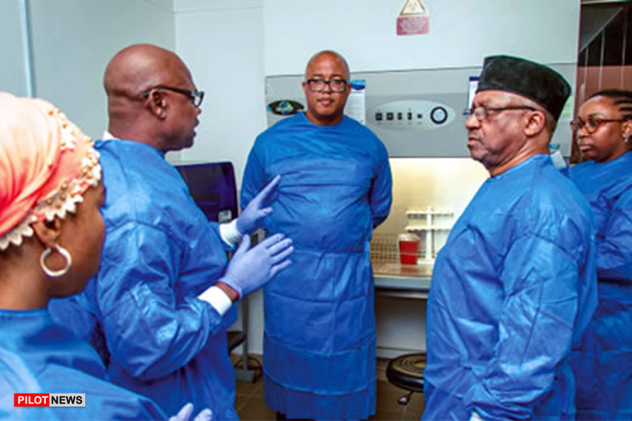https://www.westafricanpilotnews.com/wp-content/uploads/2020/05/NCDC-Ehanire-and-Ihekweazu-at-New-Lab-in-Gaduwa-Abuja-04-28-20-1-1280x853.jpg