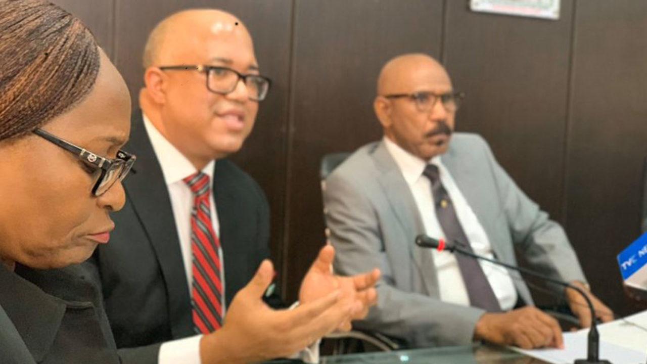https://www.westafricanpilotnews.com/wp-content/uploads/2020/05/NCDC-boss-Chikwe-Ihekweazu-at-COVID-19-briefing-in-Abuja.05-27-20-1280x720.jpg