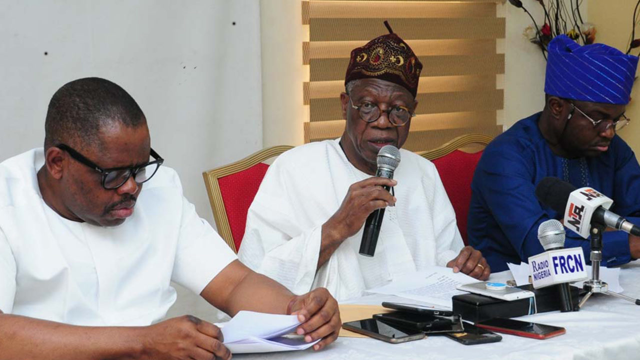 https://www.westafricanpilotnews.com/wp-content/uploads/2020/05/NEA-Nigeria-Lai-Mohammed-05-27-20-1280x720.jpg