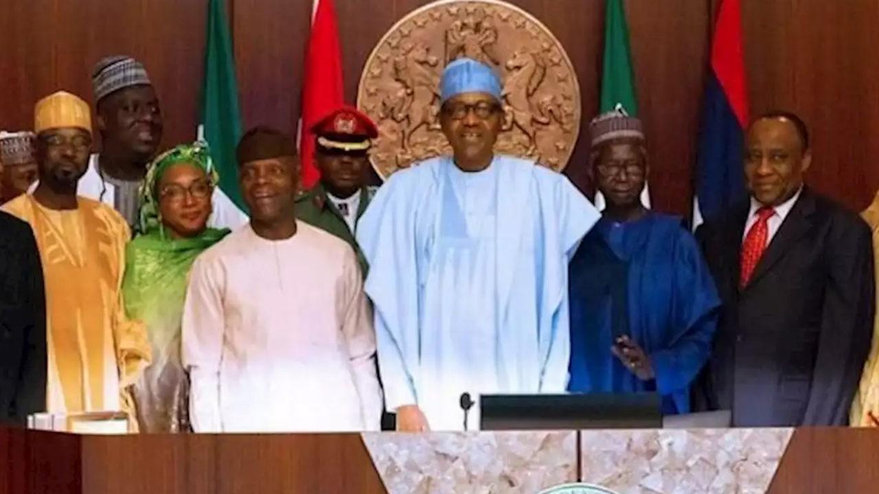 https://www.westafricanpilotnews.com/wp-content/uploads/2020/05/NEDC-Inaugurated-by-Buhari-05-04-20-1280x720.jpg