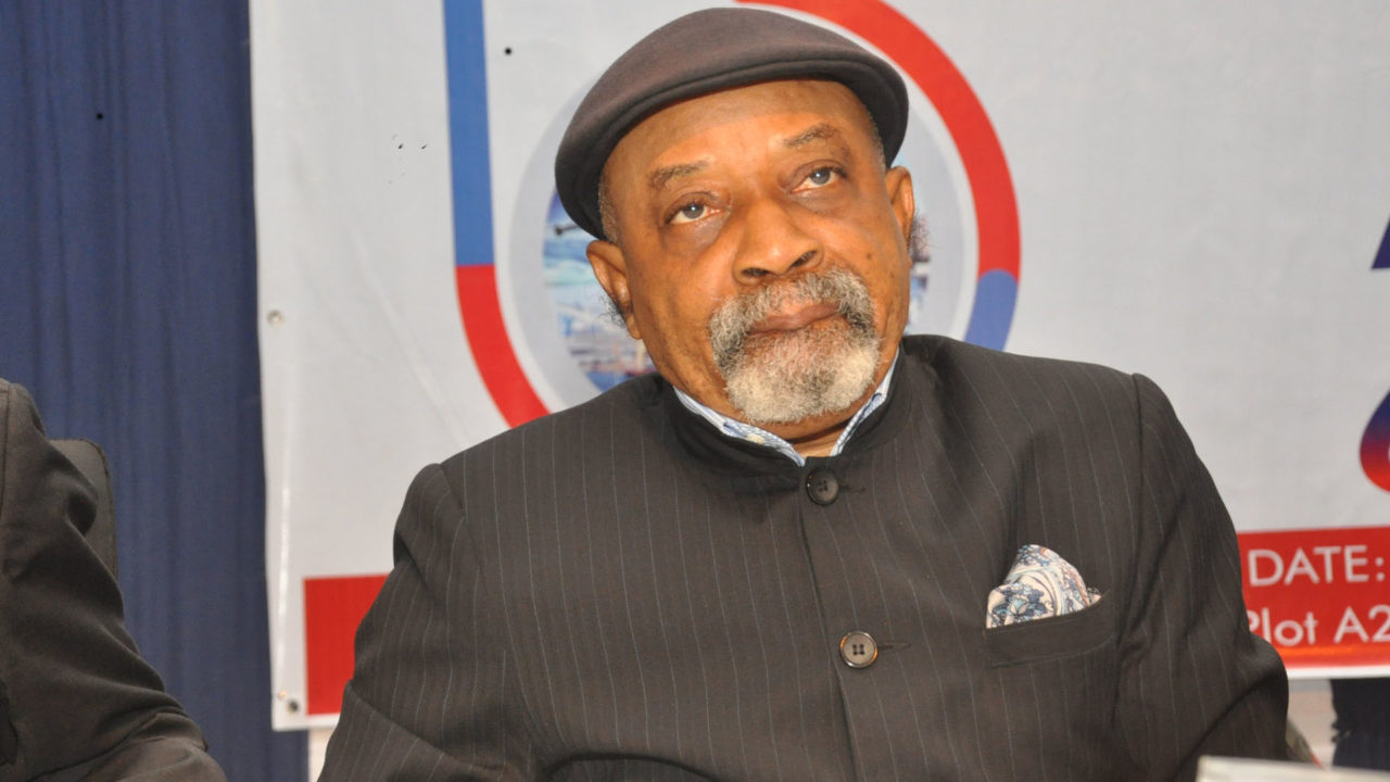 https://www.westafricanpilotnews.com/wp-content/uploads/2020/05/Ngige-threatens-to-sanction-banks-05-31-20-1280x720.jpg