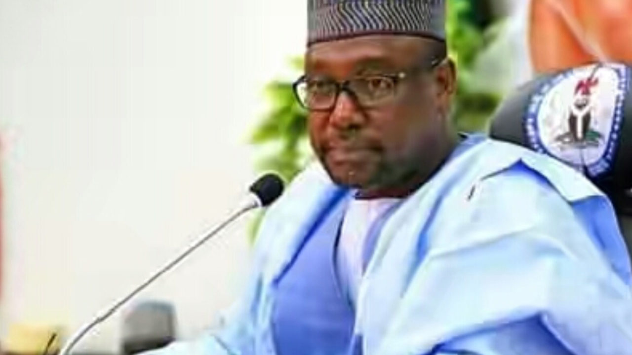 https://www.westafricanpilotnews.com/wp-content/uploads/2020/05/Niger-State-Governor-Abubakar-Sani-Bello-05-05-20-1280x720.jpg