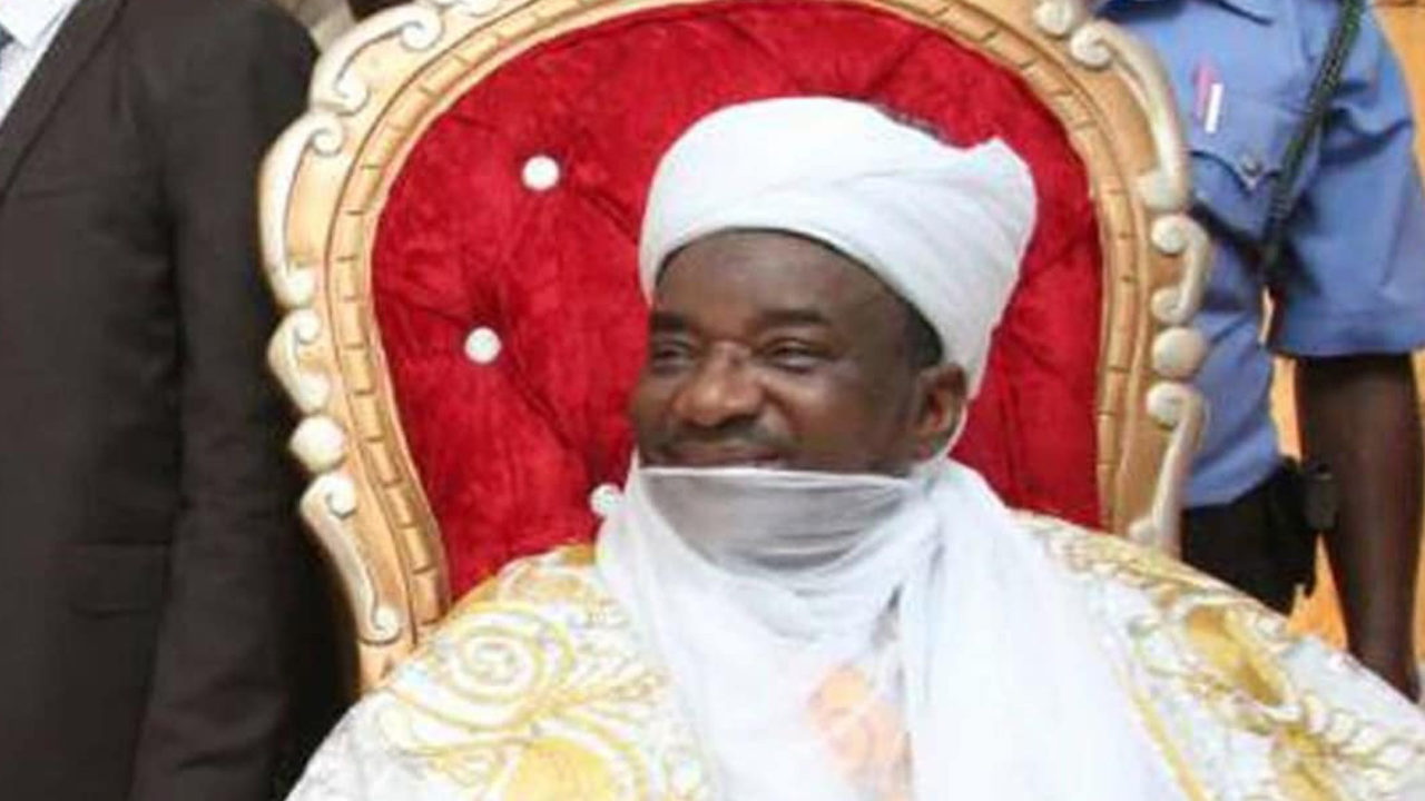 https://www.westafricanpilotnews.com/wp-content/uploads/2020/05/Nigeria-Another-Emir-Ahmad-Muhammad-Asha-is-dead-05-03-1280x720.jpg