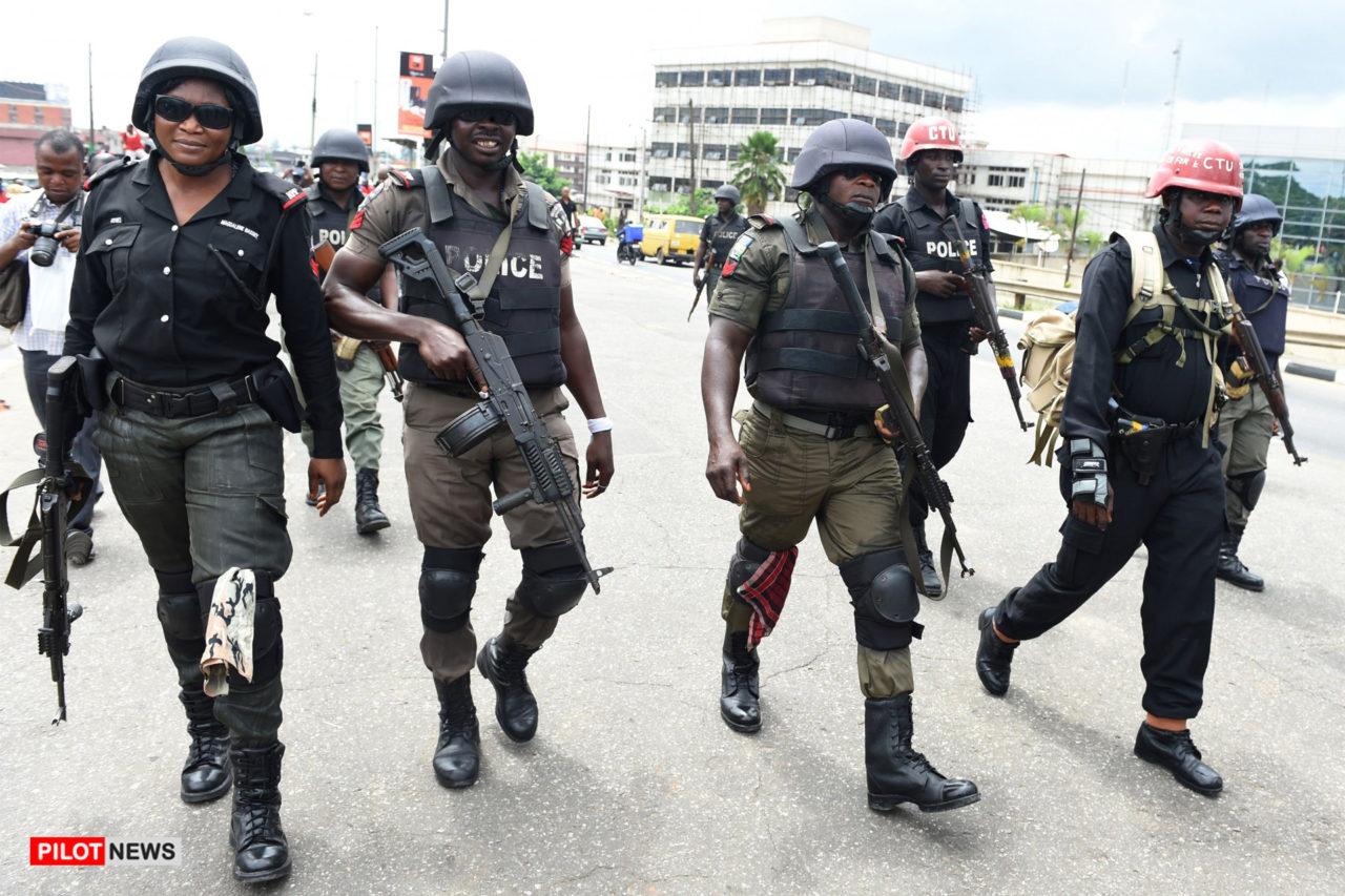 https://www.westafricanpilotnews.com/wp-content/uploads/2020/05/Nigeria-Anti-Riot-Police-05-31-20-1280x853.jpg