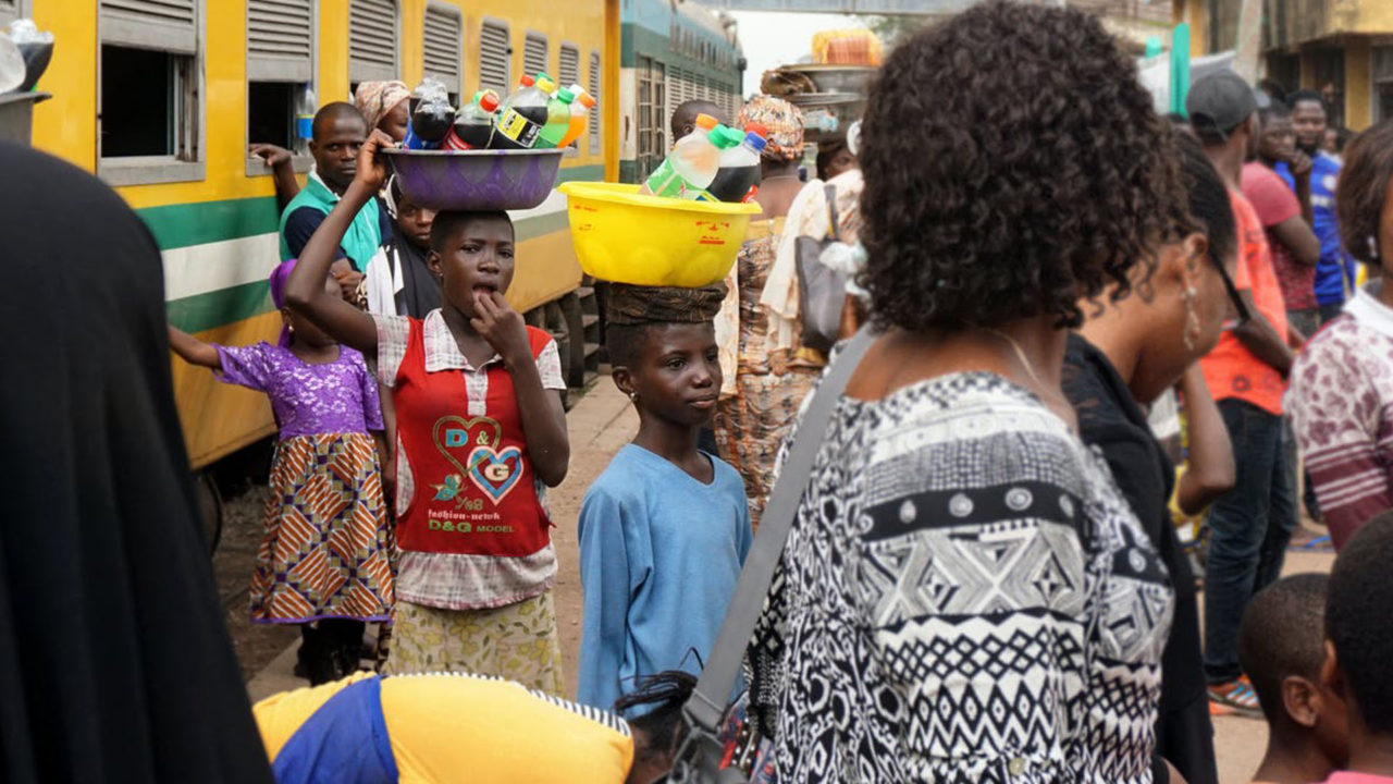 https://www.westafricanpilotnews.com/wp-content/uploads/2020/05/Nigeria-Children-Welfare-05-27-20-1280x720.jpg