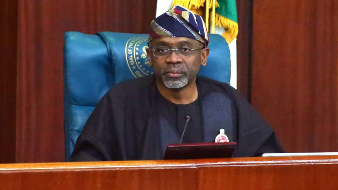 https://www.westafricanpilotnews.com/wp-content/uploads/2020/05/Nigeria-House-of-Assembly-Speaker-Hon.-Femi-Gbajabiamila-05-02-1280x720.jpg