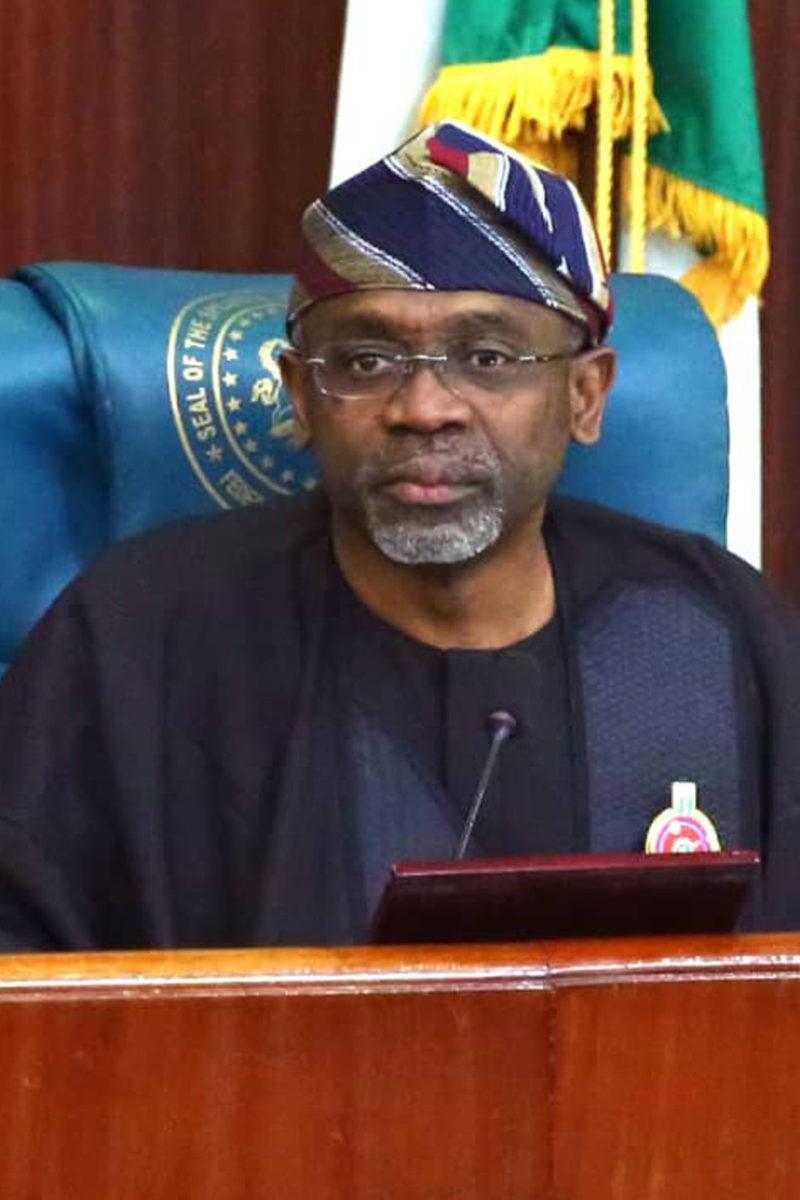 Gbajabiamila Denies Plan to Contest for Lagos Gubernatorial Poll