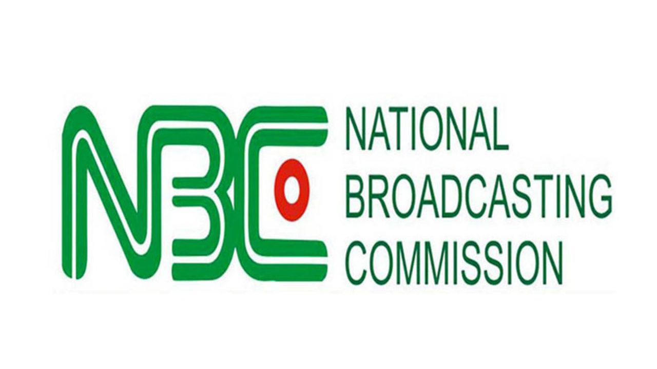 https://www.westafricanpilotnews.com/wp-content/uploads/2020/05/Nigeria-Nigeria-Broadcasting-Commission-0506-20-1280x720.jpg