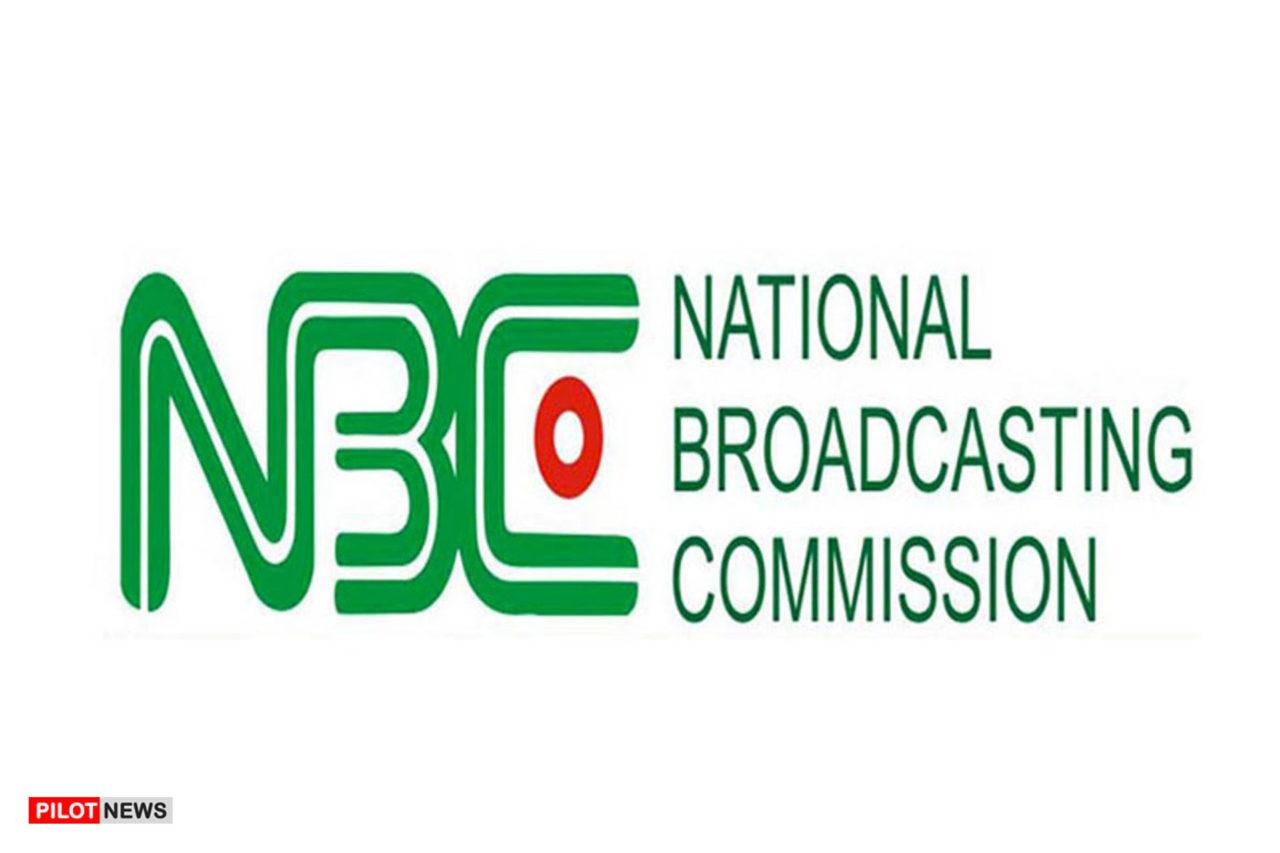 https://www.westafricanpilotnews.com/wp-content/uploads/2020/05/Nigeria-Nigeria-Broadcasting-Commission-0506-20-1280x853.jpg