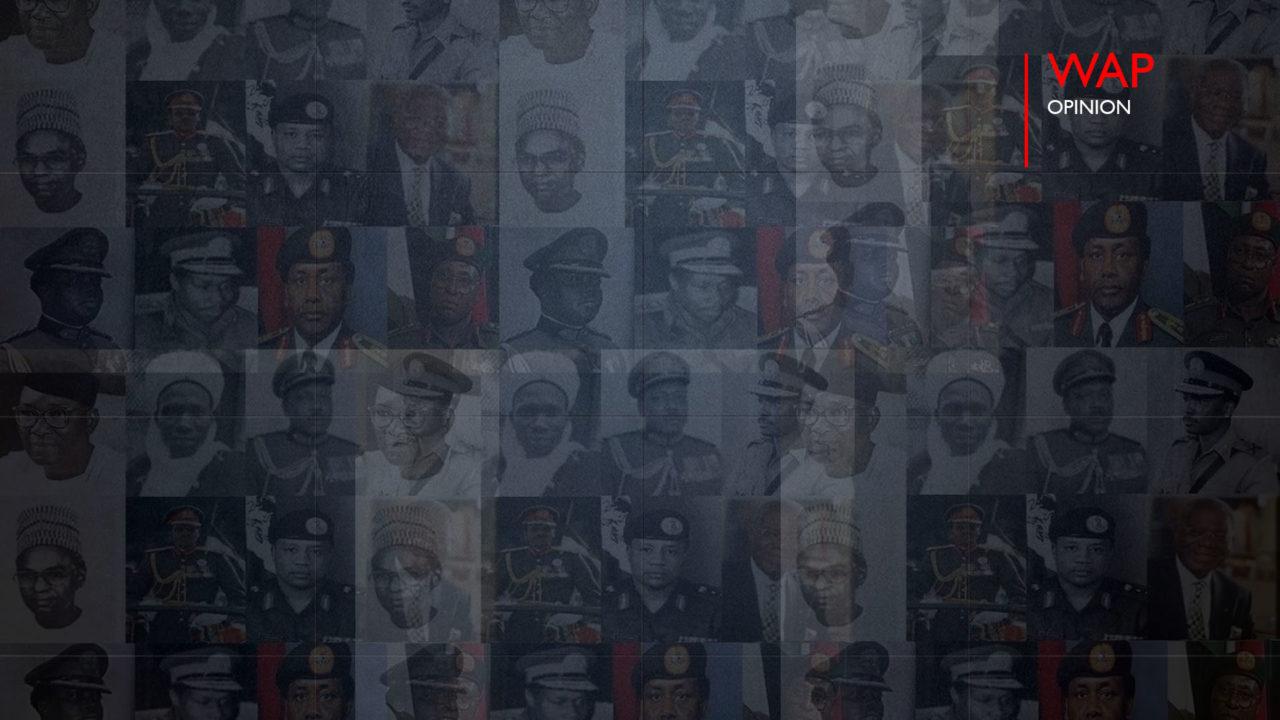 https://www.westafricanpilotnews.com/wp-content/uploads/2020/05/NigeriaCollage_Okolo-1280x720.jpg