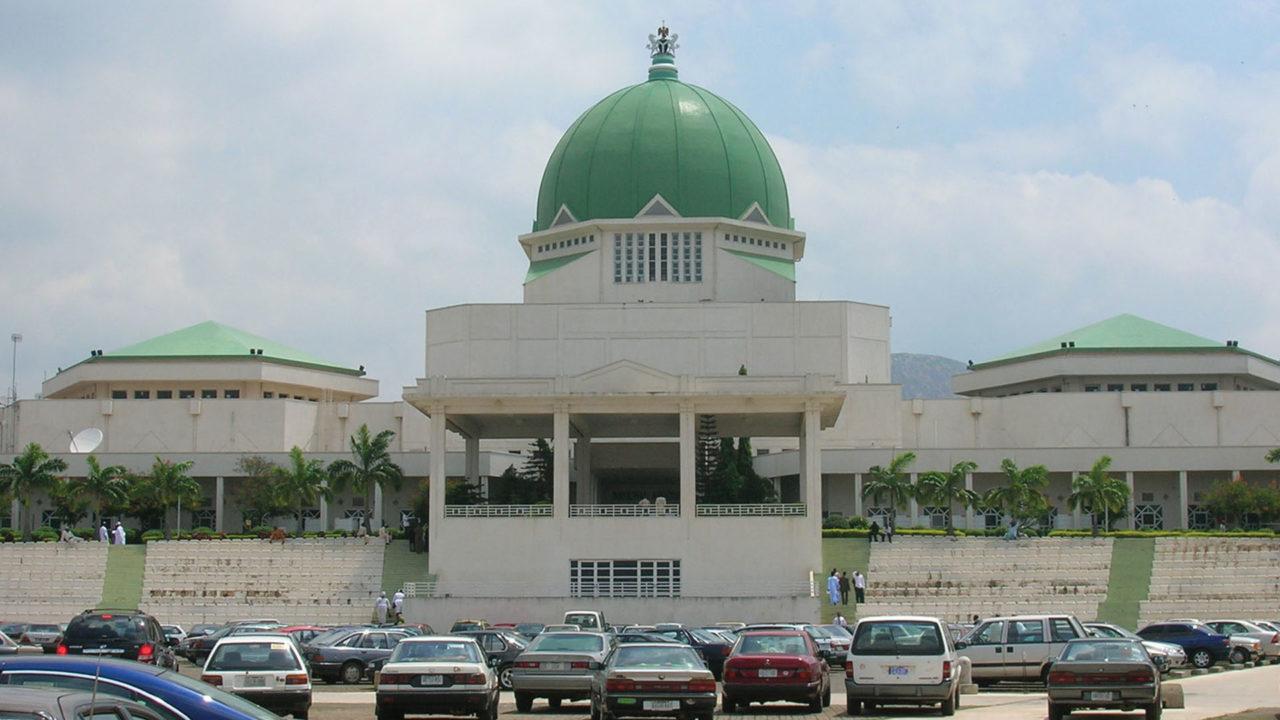 https://www.westafricanpilotnews.com/wp-content/uploads/2020/05/Nigerian-Government-1280x720.jpg