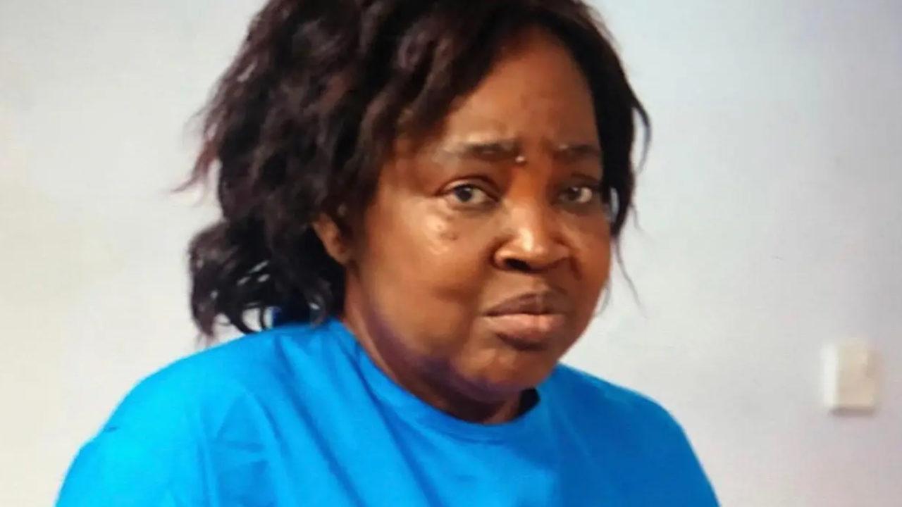 https://www.westafricanpilotnews.com/wp-content/uploads/2020/05/Nollywood-Emilia-Dike-Dead-05-21-20-1280x720.jpg