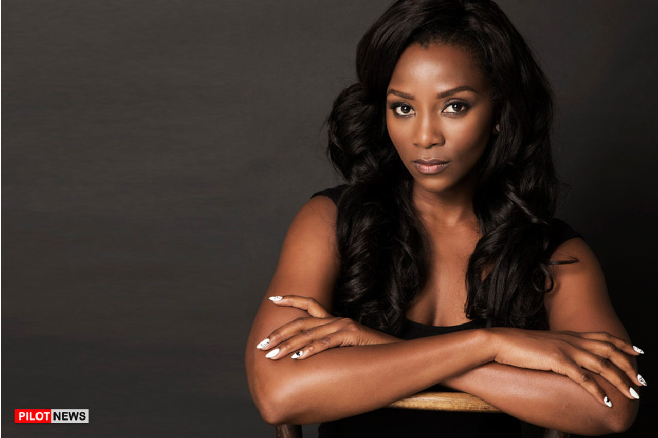 https://www.westafricanpilotnews.com/wp-content/uploads/2020/05/Nollywood-Genevieve-Nnaji-is-41-05-03-20-1280x853.jpg