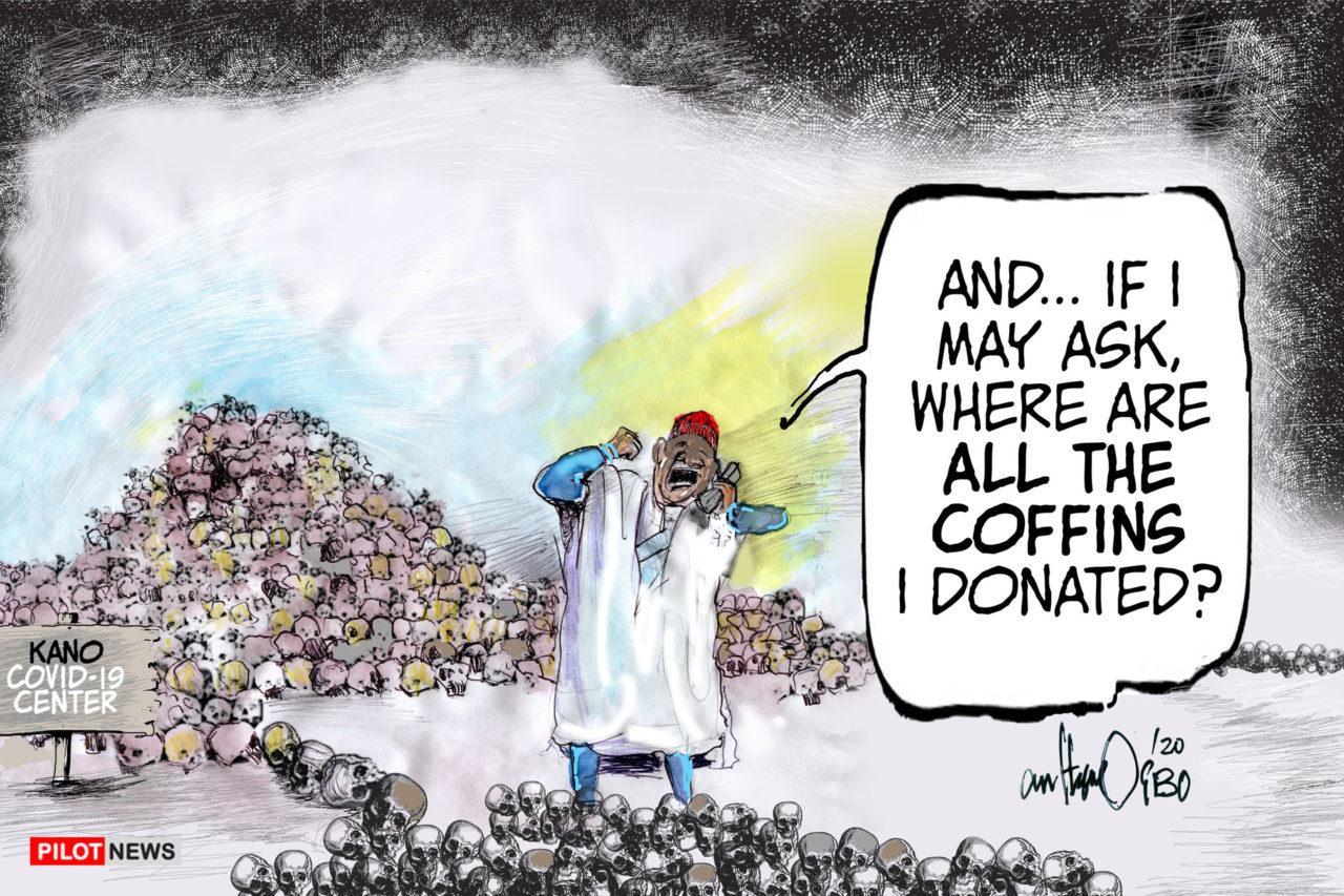 https://www.westafricanpilotnews.com/wp-content/uploads/2020/05/OGBO-PilotCartoons_05062020-1280x853.jpg