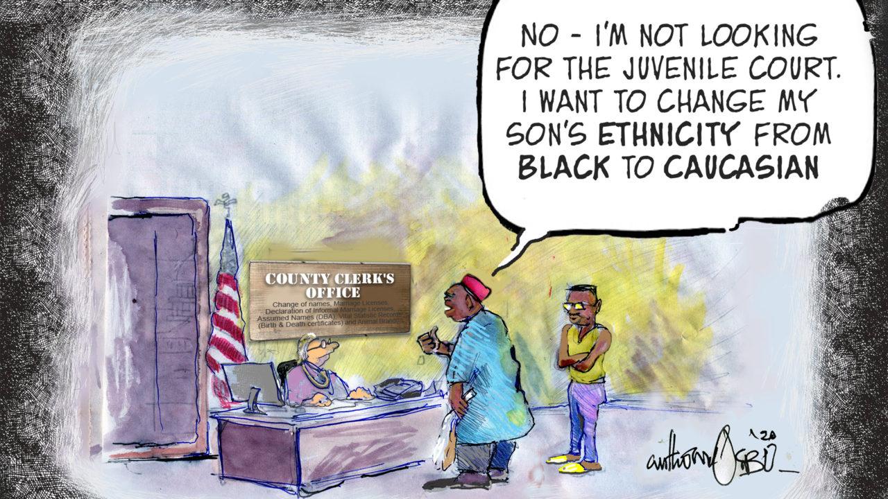 https://www.westafricanpilotnews.com/wp-content/uploads/2020/05/OGBO-PilotCartoons_0529-1280x720.jpg