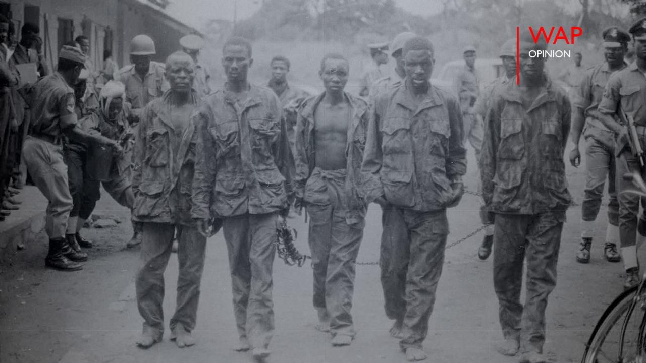https://www.westafricanpilotnews.com/wp-content/uploads/2020/05/Ogbo_Biafra-1280x720.jpg