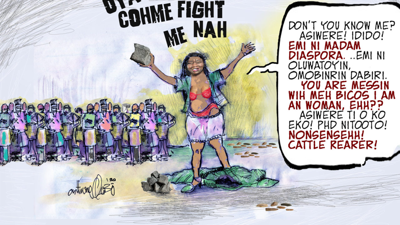 https://www.westafricanpilotnews.com/wp-content/uploads/2020/05/Ogbo_Pilot_EdCartoon_0526-1280x720.jpg