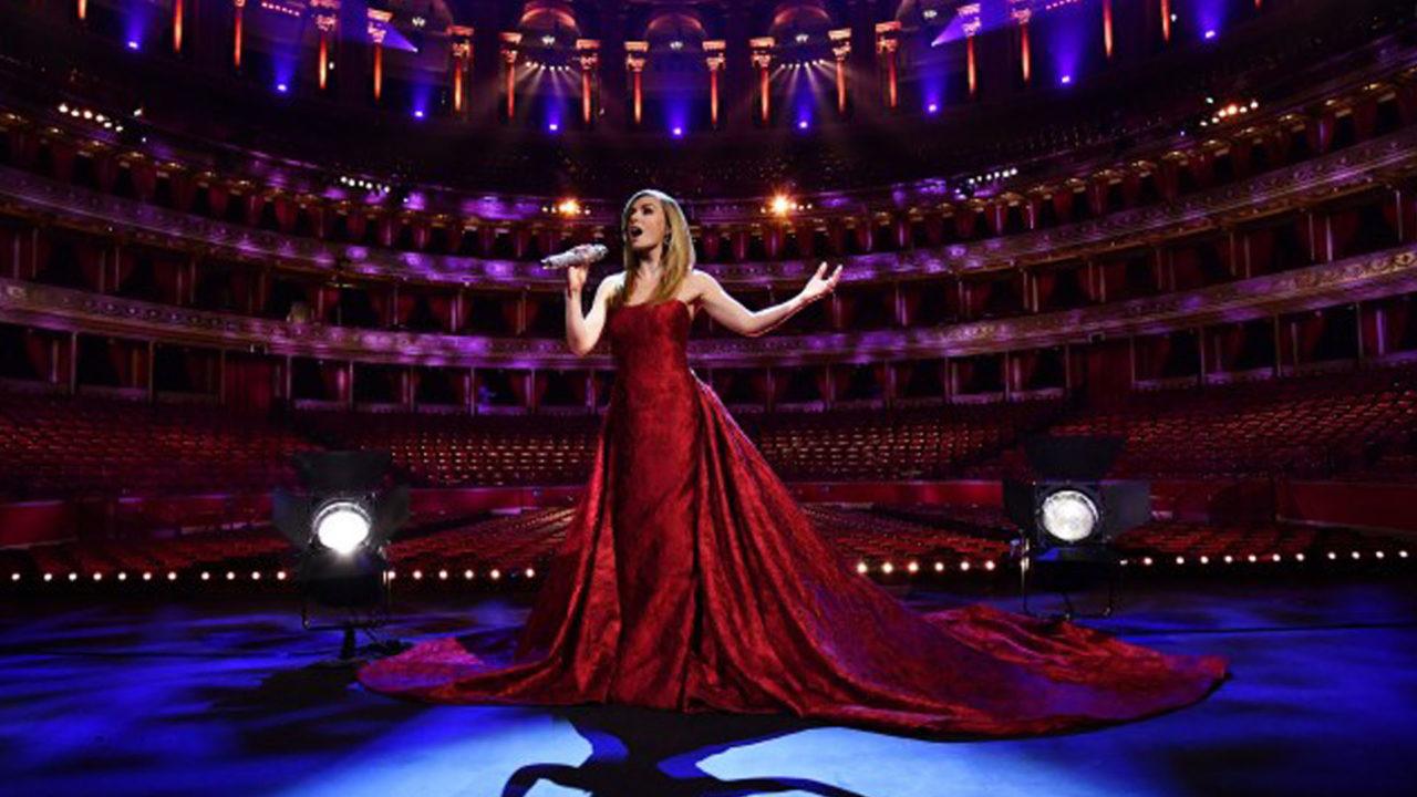 https://www.westafricanpilotnews.com/wp-content/uploads/2020/05/Opera-Welsh-mezzo-soprano-Katherine-Jenkins-Albert-Hall-05-09-20-1280x720.jpg