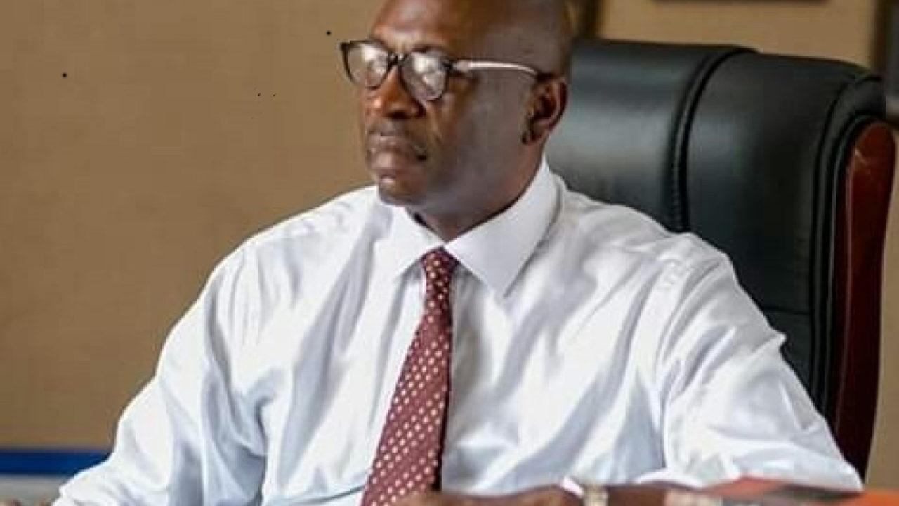 https://www.westafricanpilotnews.com/wp-content/uploads/2020/05/Pastor-Osagie-Ize-Iyamu-05-27-20-1280x720.jpg