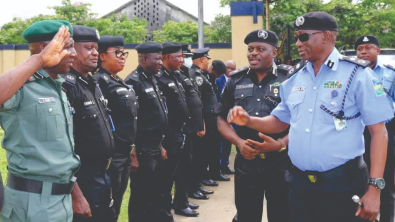 https://www.westafricanpilotnews.com/wp-content/uploads/2020/05/Police-Rivers-State-Community-Policing_05-21-20-1280x720.jpg