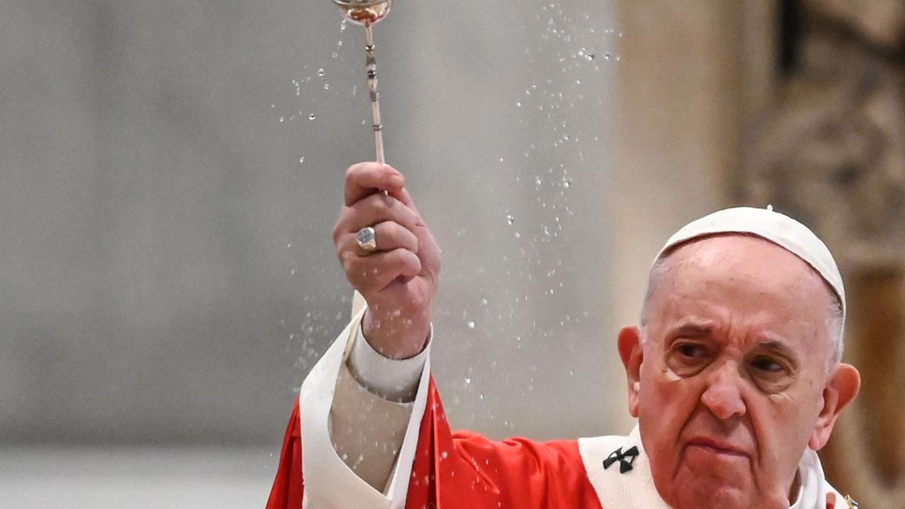 https://www.westafricanpilotnews.com/wp-content/uploads/2020/05/Pope-Francis-1280x720.jpg
