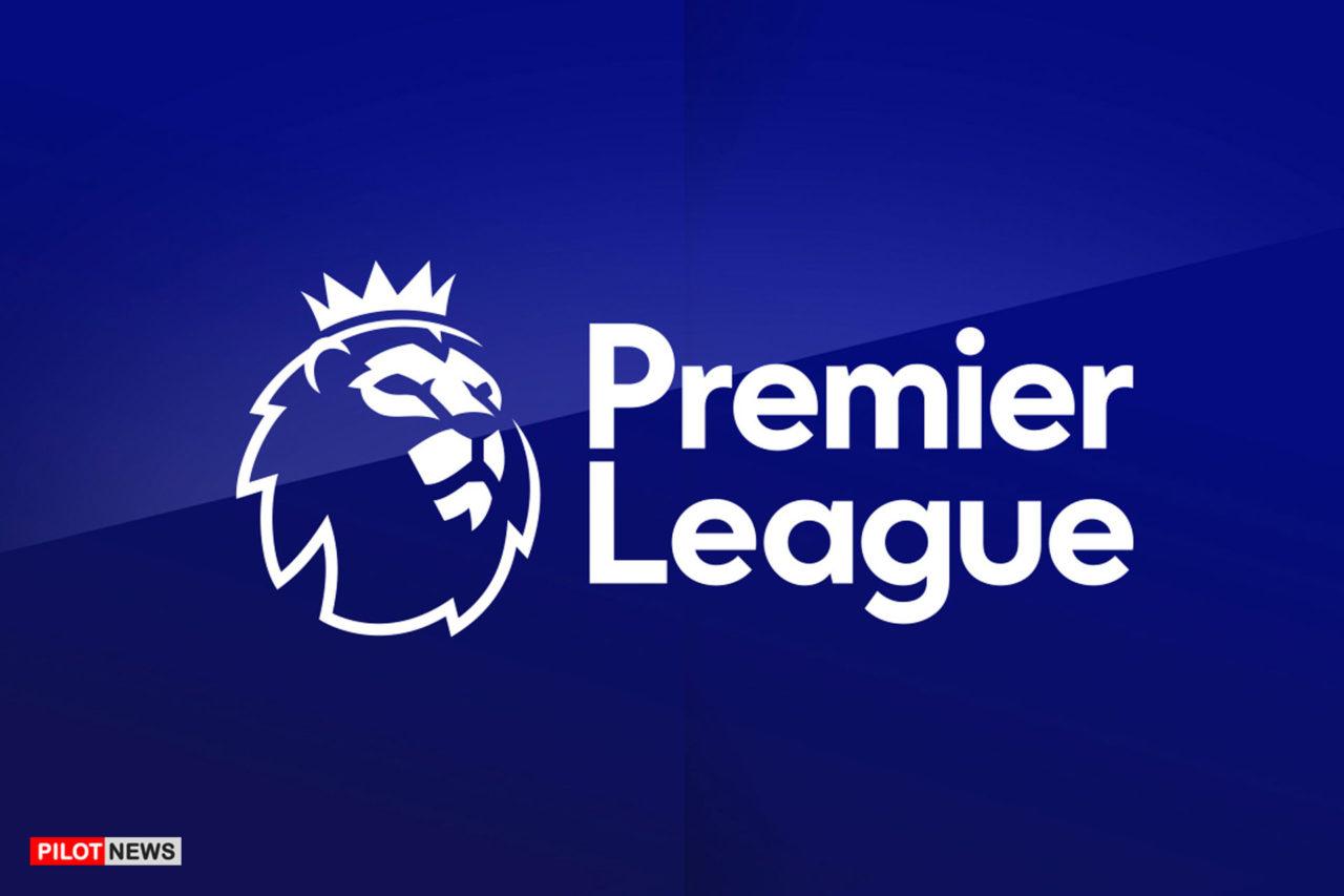 https://www.westafricanpilotnews.com/wp-content/uploads/2020/05/Premier-League-UK-01-1280x853.jpg