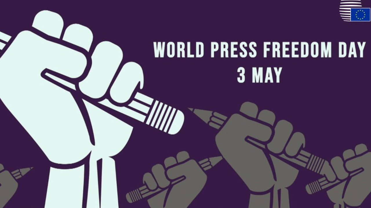 https://www.westafricanpilotnews.com/wp-content/uploads/2020/05/Press-World-Press-Freedom-Day-1280x720.jpg
