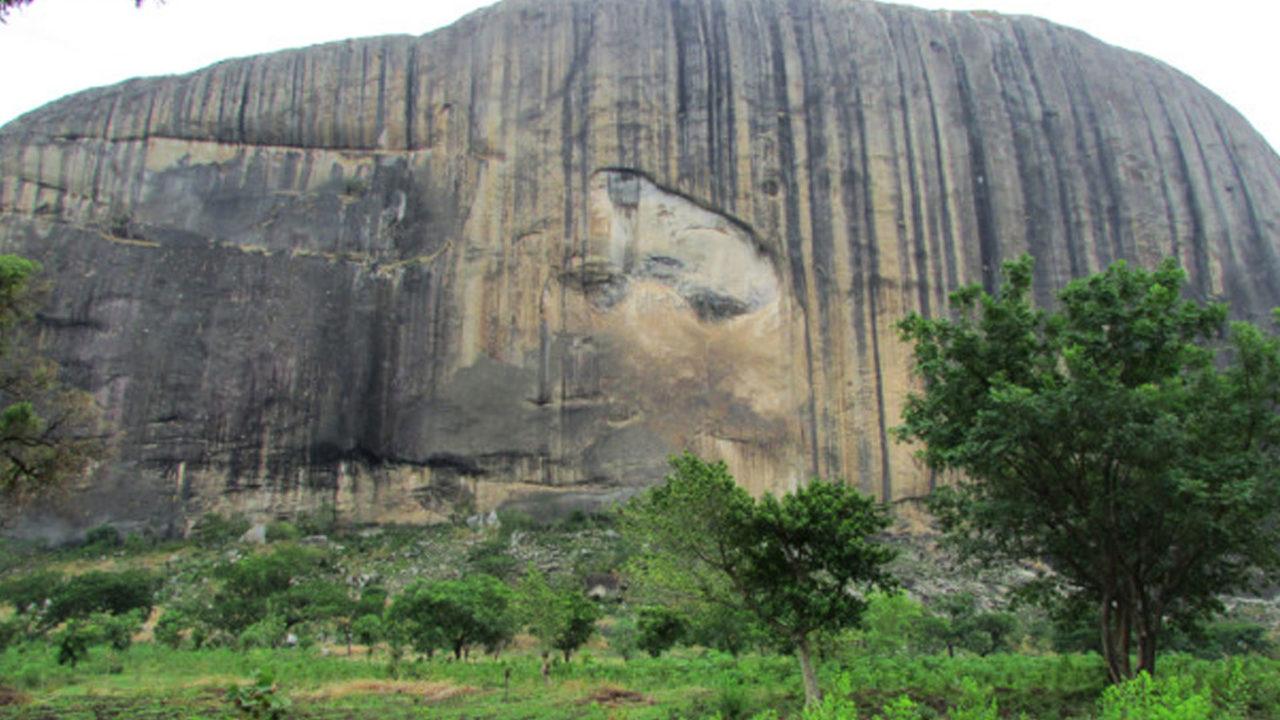 https://www.westafricanpilotnews.com/wp-content/uploads/2020/05/Rock-Zuma-Nigeria-State-05-20-20-1280x720.jpg