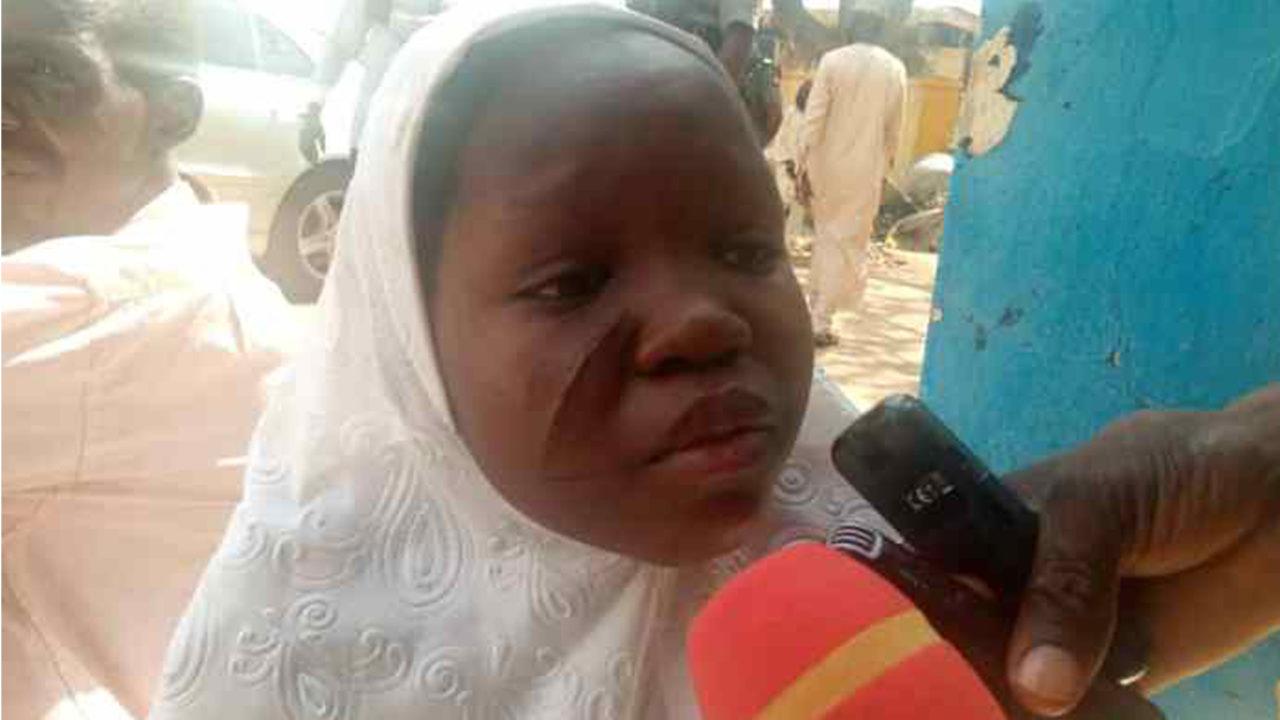https://www.westafricanpilotnews.com/wp-content/uploads/2020/05/Salma-Hassan-Allege-Murder-of-Husband_05-22-20-1280x720.jpg