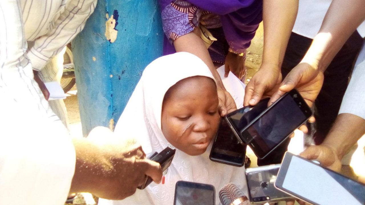 https://www.westafricanpilotnews.com/wp-content/uploads/2020/05/Salma-Hassan_05-22-20-1280x720.jpg