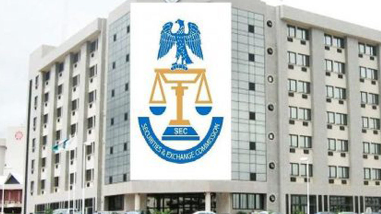 https://www.westafricanpilotnews.com/wp-content/uploads/2020/05/Securities-and-Exchange-Commission-SEC_05-19-20-1280x720.jpg
