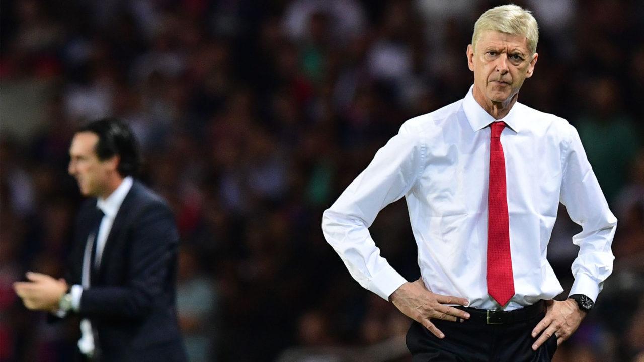 https://www.westafricanpilotnews.com/wp-content/uploads/2020/05/Soccer-Arsenal-Manager-arsene-wenger-right-05-18-20-1280x720.jpg