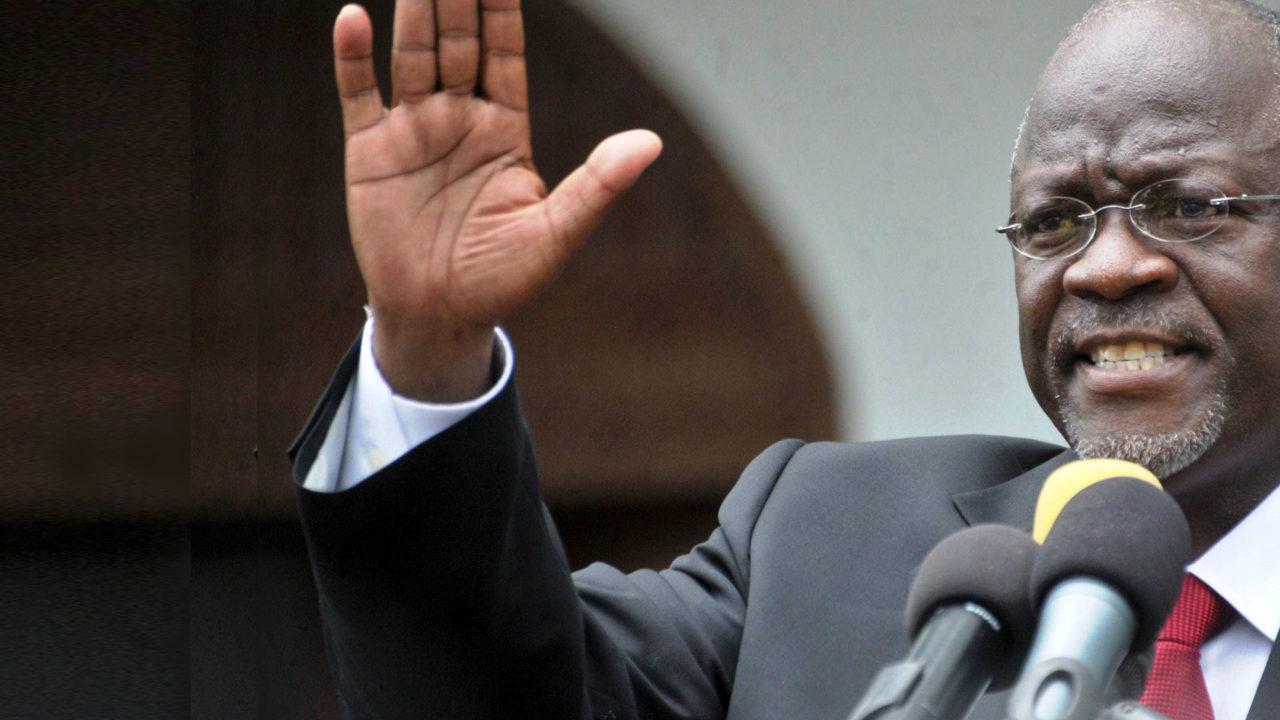 https://www.westafricanpilotnews.com/wp-content/uploads/2020/05/Tanzania-president-John-Magufuli-1280x720.jpg