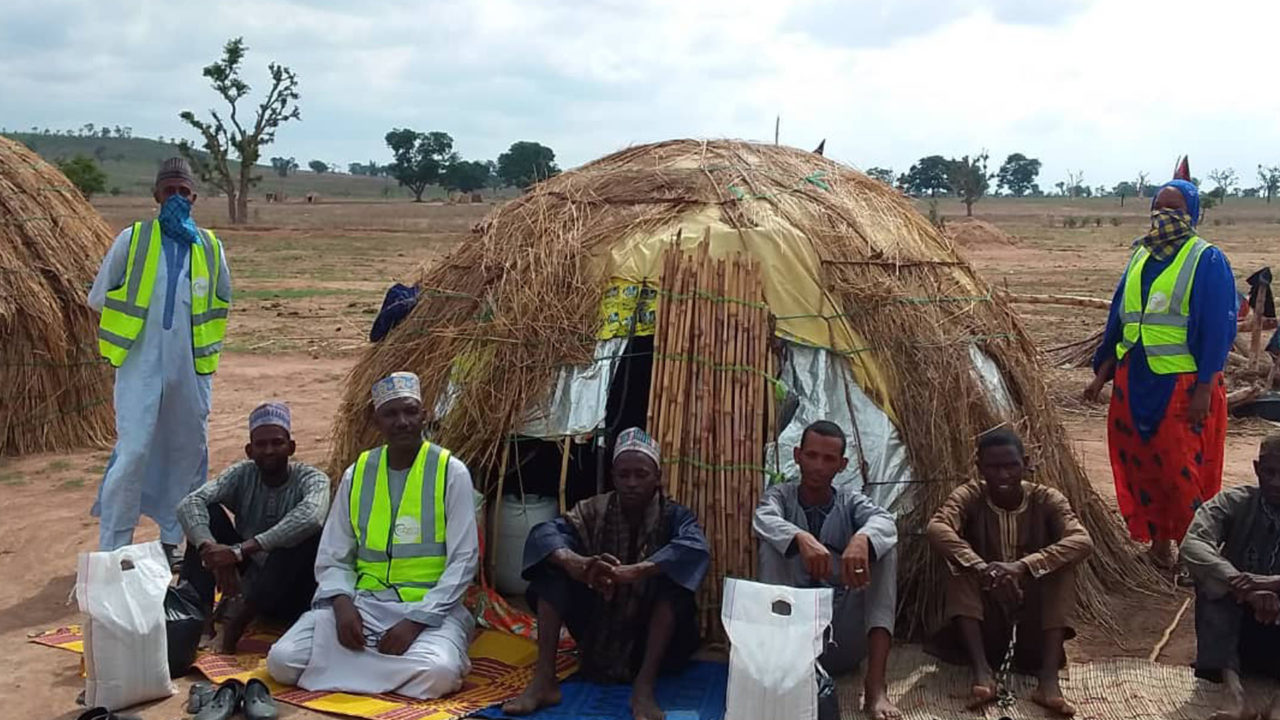 https://www.westafricanpilotnews.com/wp-content/uploads/2020/05/Taraba-Pallative-Community_05-19-20-1280x720.jpg