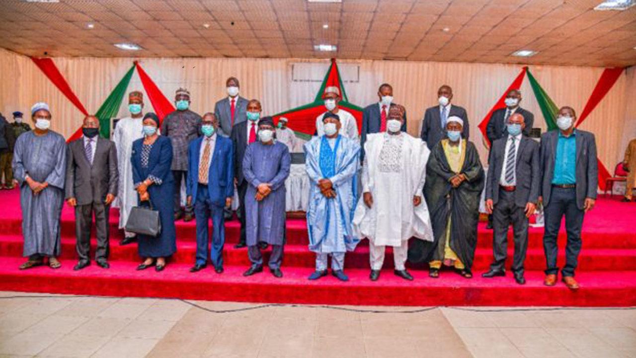 https://www.westafricanpilotnews.com/wp-content/uploads/2020/05/Tingno-probe-committee-05-29-20-1280x720.jpg