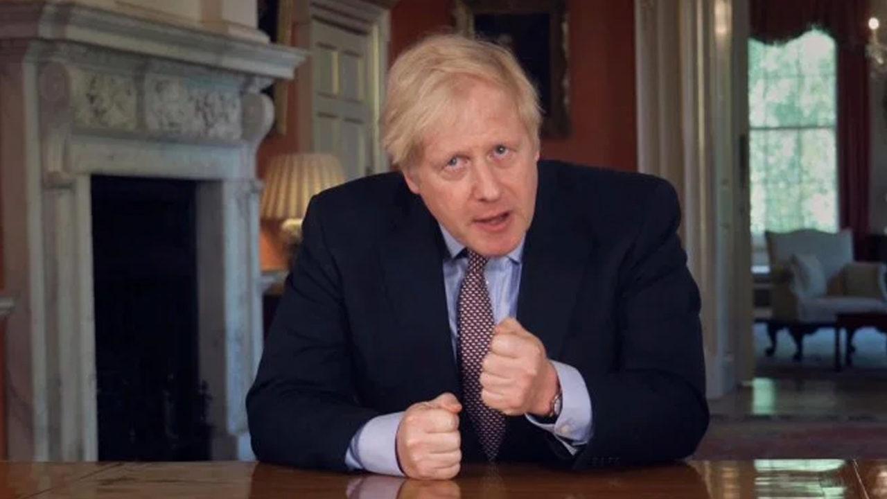 https://www.westafricanpilotnews.com/wp-content/uploads/2020/05/UK-PM-Boris-Johnson-05-14-20-1280x720.jpg