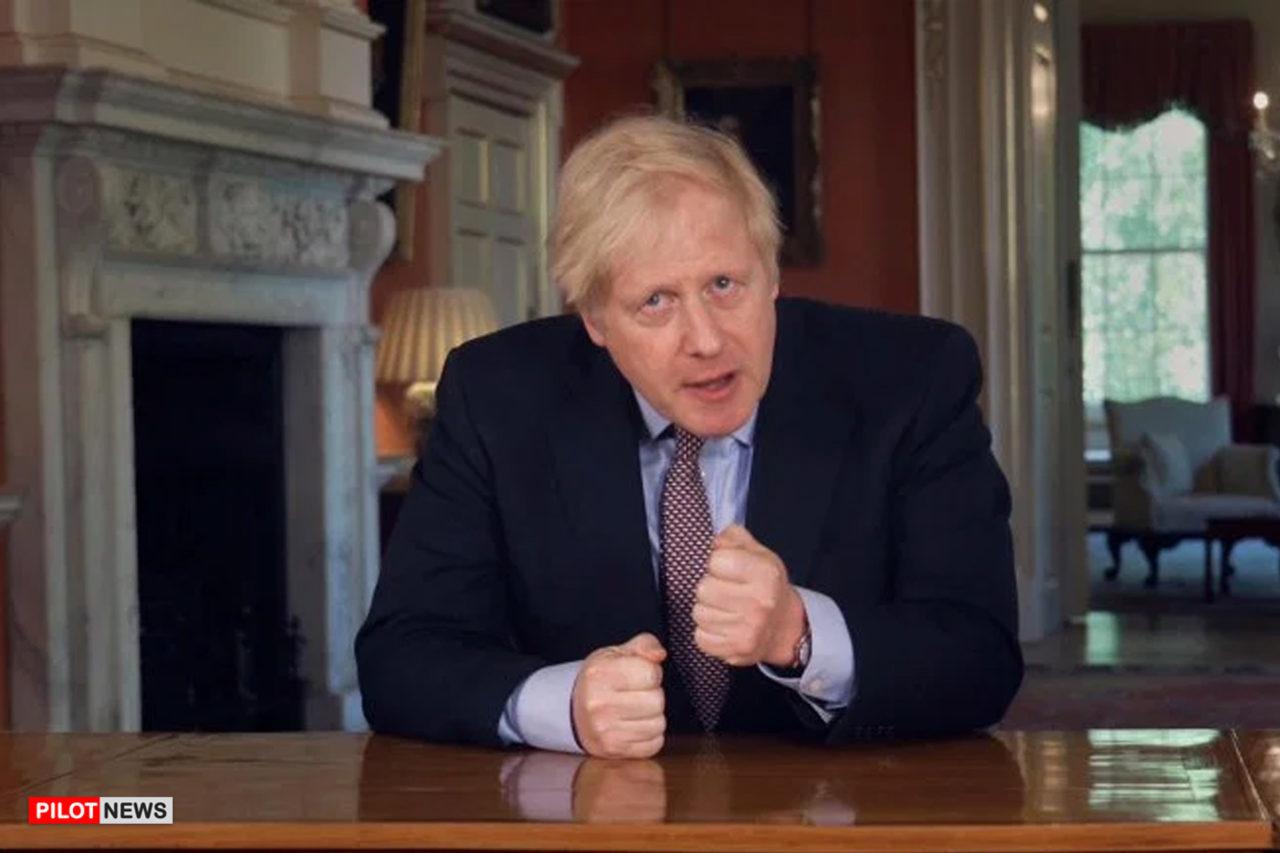 https://www.westafricanpilotnews.com/wp-content/uploads/2020/05/UK-PM-Boris-Johnson-05-14-20-1280x853.jpg