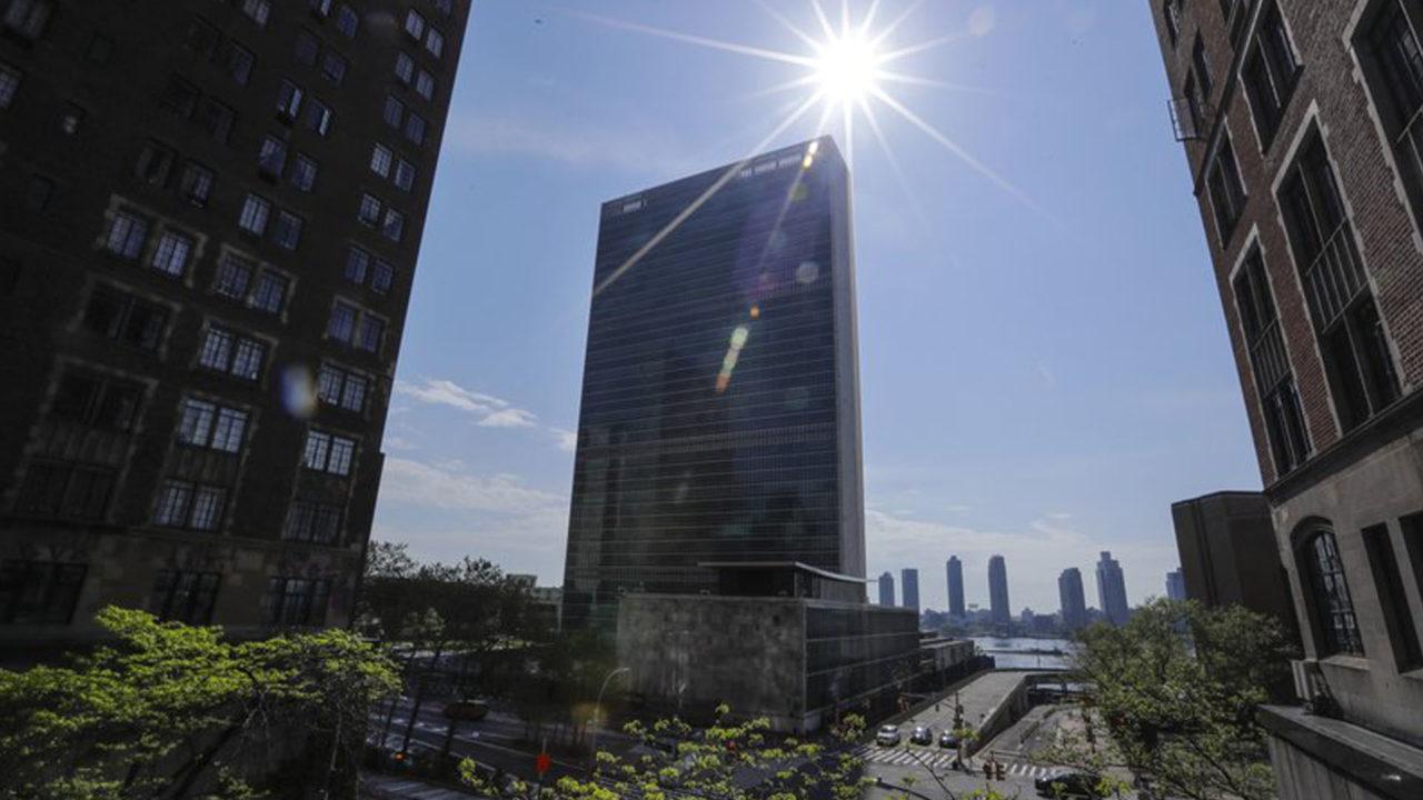 https://www.westafricanpilotnews.com/wp-content/uploads/2020/05/UN-HQ-New-York_05-19-20-1280x720.jpg