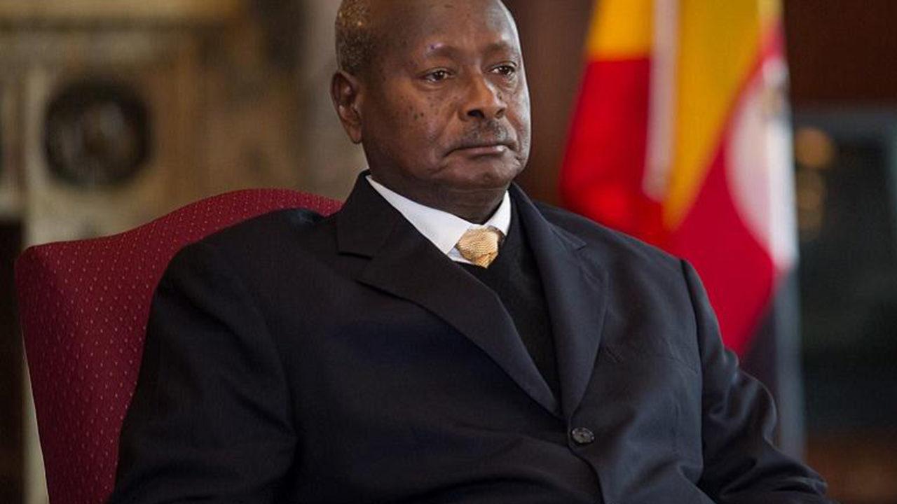 https://www.westafricanpilotnews.com/wp-content/uploads/2020/05/Uganda-President-Museveni-05-25-20-1280x720.jpg