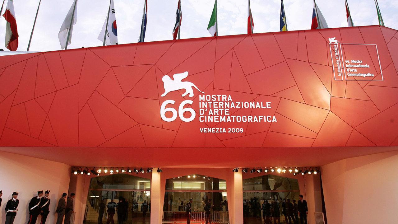 https://www.westafricanpilotnews.com/wp-content/uploads/2020/05/Venice-Film-Festival-05-24-20-1280x720.jpg